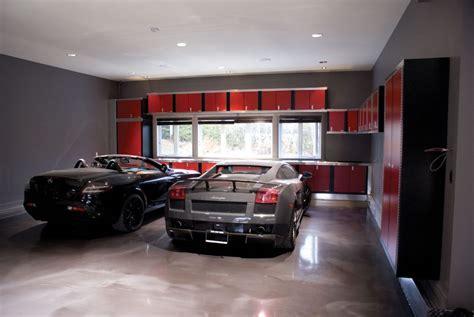 Zone Garage   Garage floor and storage expert
