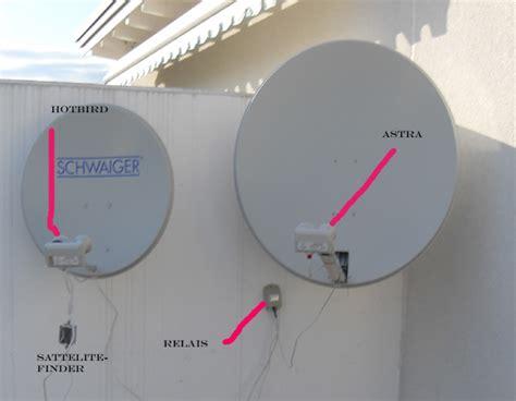 hotbird einstellen winkel geo ch satellitensch 252 ssel