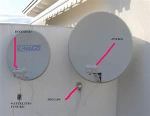 Astra Satellit Ausrichten Winkel : satellitensch ssel ~ Eleganceandgraceweddings.com Haus und Dekorationen