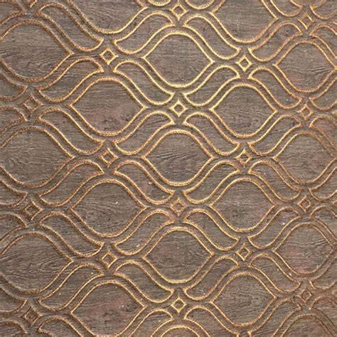charcoal panels hawkpanels