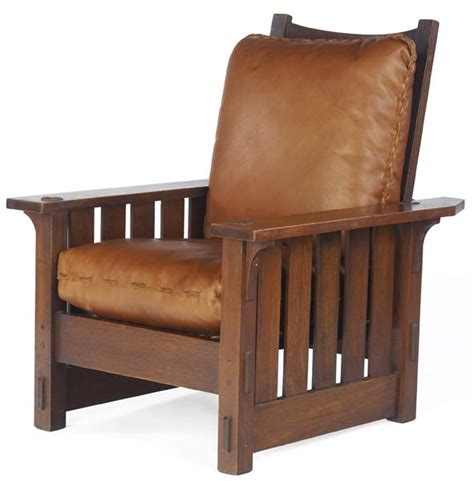 stickley morris chair free plans gustav stickley furniture plans gustav stickley crafts