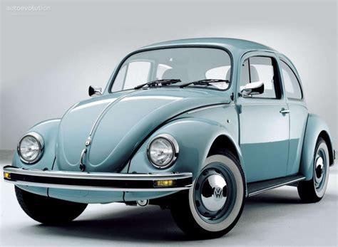 volkswagen beetle volkswagen beetle specs 1945 1946 1947 1948 1949