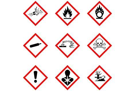 ikea catalogue cuisine pictogrammes de danger les nouveaux signes à connaître