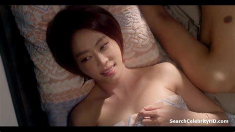 Hong I Joo And Kang Ye Won Love Clinic Porn Aa Xhamster