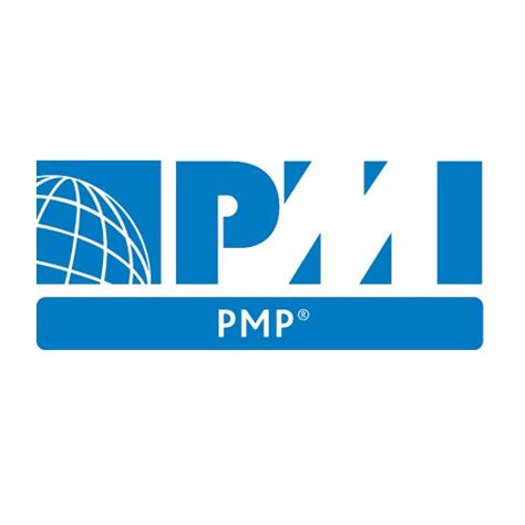 Pmp Logo On Resume by Pmi Project Management Professional Pmp Pmbok Guide Fifth Edition Aligned Hudson
