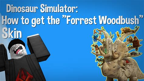 77610 Trail Of Terror Promo Code by Roblox Dinosaur Simulator How To Get The Quot Forrest