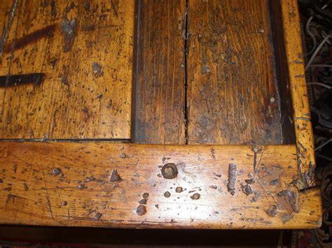 woodwork antique carpenters bench  plans