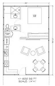 Garage Plans Loft Apartment