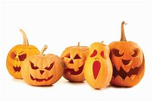 Easy, Pumpkin, Carving, Spooktacular, Patterns, Tips, And, Ideas