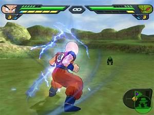 Gamespy Screenshots Wii 1748295