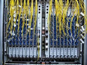 Konfigurasi Msan Ua5000 Via Aggregate Gpon Ma5600t   Cli