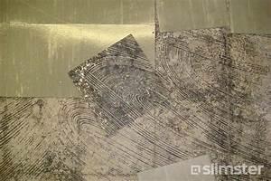Eternit Asbest Erkennen : vinyl tegels asbest vinyl met asbest bouwinfo asbest op metrostation rotterdam station twee ~ Orissabook.com Haus und Dekorationen