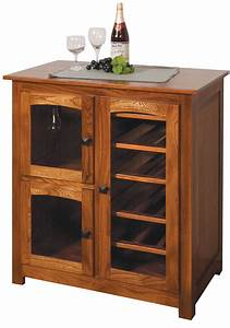 Four Seasons Furnishings-Amish Made Furniture Amish made