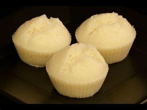 video poto  guam rice cake  guam desserts