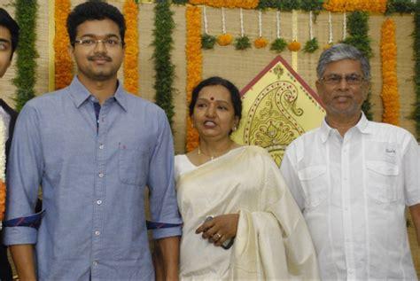 Chinmayi And Rahul Ravindran Wedding Reception