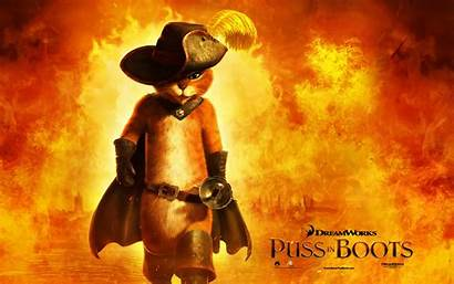 Puss Boots Wallpapers 1920 1200