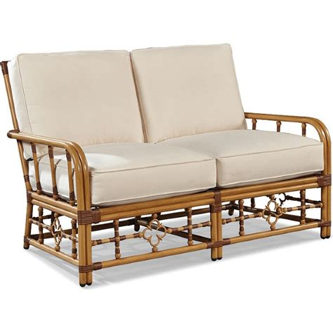 100 lane venture outdoor furniture fabric outdoor