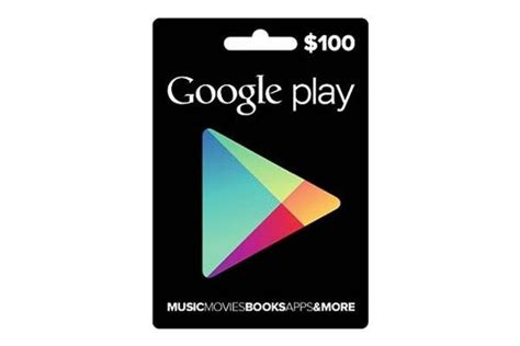 googleplay gift 15 buy us itunes gift cards for usa store card codes
