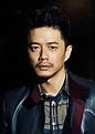 ⓿⓿ Duan Yihong - Actor - China - Filmography - TV Drama ...