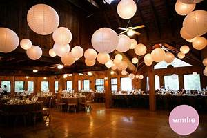 lovely lanterns paper lanterns wedding and weddings With decorative lanterns for wedding