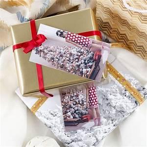 Kettenanhänger Selbst Gestalten : geschenk etiketten selbst gestalten foto etiketten im 20er pack ~ Orissabook.com Haus und Dekorationen