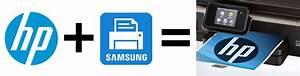 HP to Buy Samsung's Printing Business | Inkntoneruk Blog