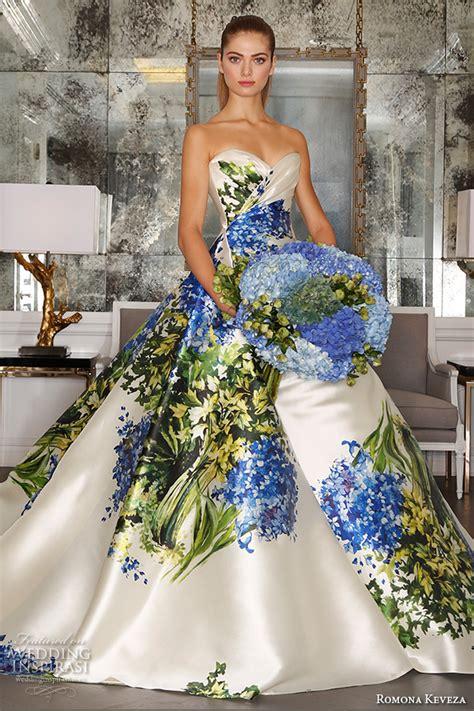 romona keveza fall luxe bridal wedding dresses