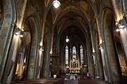 Basilica of St Peter and St Paul, Prague - TripAdvisor