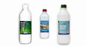 Tache De Javel : astuce express comment neutraliser une tache d eau de javel ~ Voncanada.com Idées de Décoration
