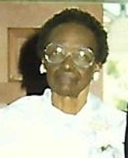 Idella Lucille Breland Avery (1910-2005) - Find A Grave ...