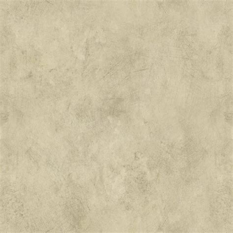 armstrong flooring f 5061 lithos stone quartzite 34334 armstrong flooring commercial
