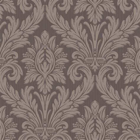 classic damask wallpaper lelands wallpaper