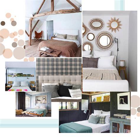 idee chambre deco déco chambre nos meilleures idées décoration