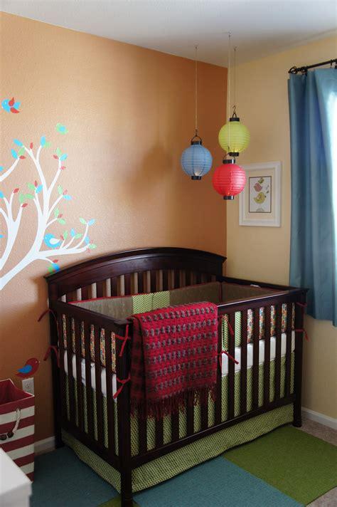 baby girl lyon 39 s nature retreat project nursery