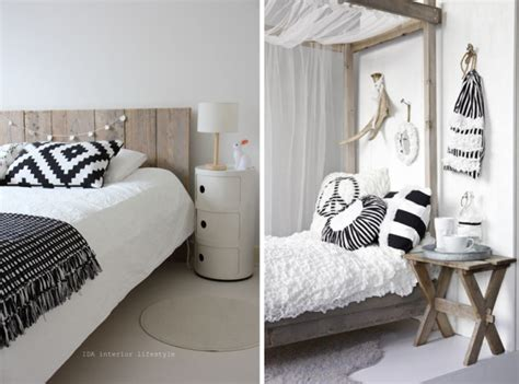 style chambre adulte chambre adulte style scandinave bricolage maison et