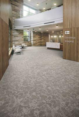 carpet tile xeric tile acoma mohawk group