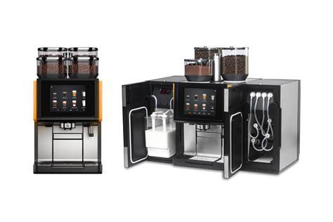 wmf 9000s kaffeemaschine hegematic gmbh meran bz
