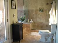 bath remodeling ideas Small Bathroom Designs Picture Gallery | QNUD