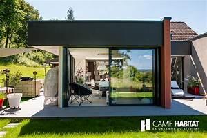 Comment Agrandir Sa Maison : comment agrandir sa maison en toute qui tude flexmedia ~ Dallasstarsshop.com Idées de Décoration