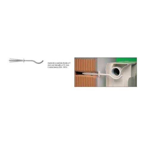mensole alluminio mensola per radiatori alluminio
