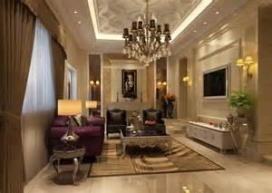 Homes Interior Decoration Images ديكورات صالات 2016 اشكال تصاميم صالات مودرن للصاله ميكساتك
