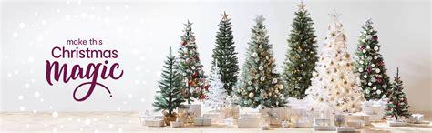 buy christmas trees christmas decorations christmas
