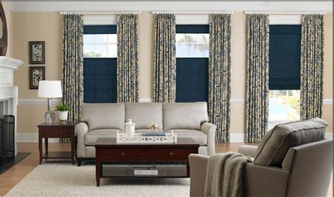 cellular shades with curtains curtain menzilperde net