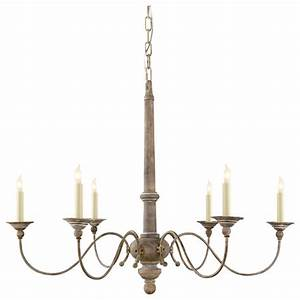 Belgian white country chandelier farmhouse chandeliers