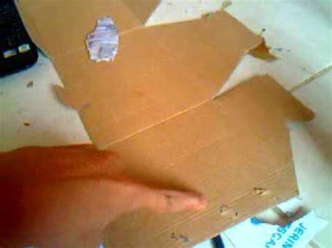 como hacer mo241os de como hacer un tucan con materiales reciclados parte 2