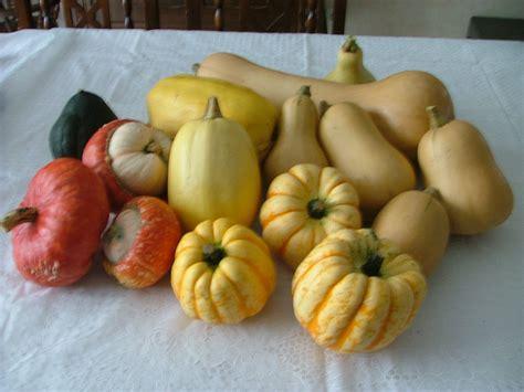 jardiniere cuisine légumes d 39 hiver les folies de christalie ou quand la