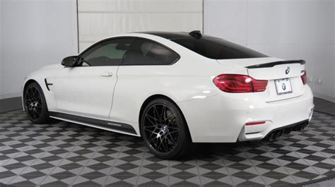Bmw M4 Coupe 2019 by 2019 New Bmw M4 Coupe At Bmw Scottsdale Serving