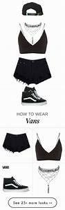 25+ Best Ideas about Warped Outfit on Pinterest | Warped ...