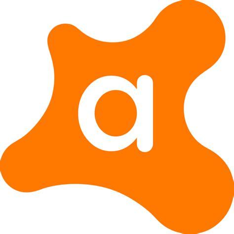 Avast Antivirus Gratuit - Télécharger