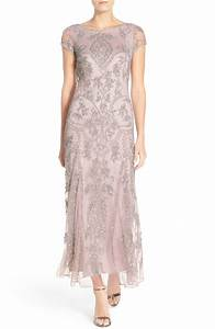 summer dresses for mother of the groom outdoor wedding With mothers dresses to wear to a wedding